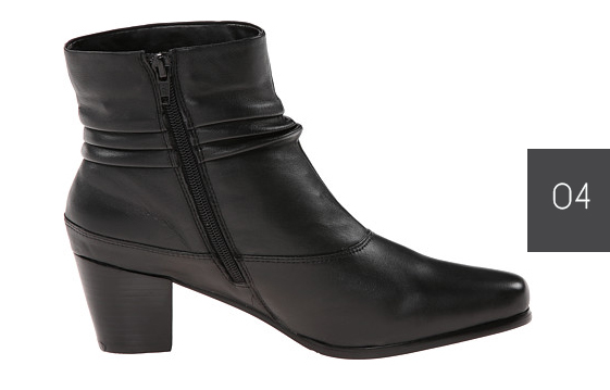 boots04