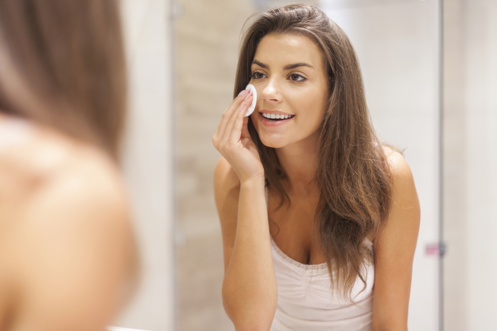 Puffiness and Under Eye Bags: What Can You Do?
