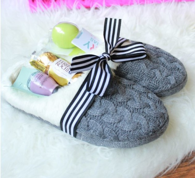 cozy-slipper-gift