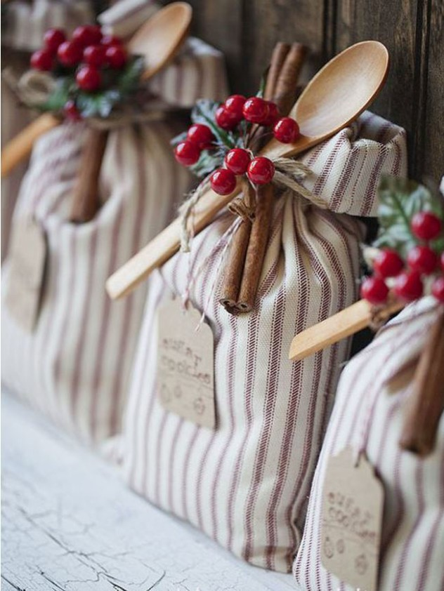 diy-cookie-gift-bags