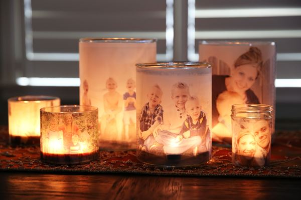 diy-photo-luminaries